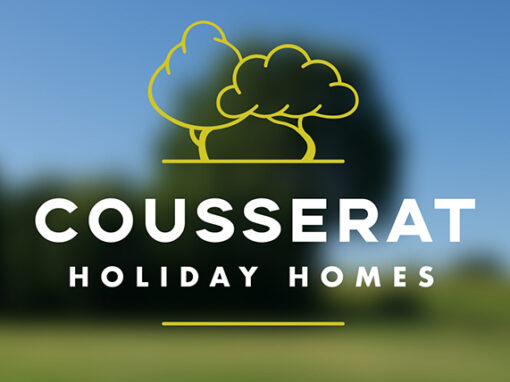 Cousserat Holiday Homes