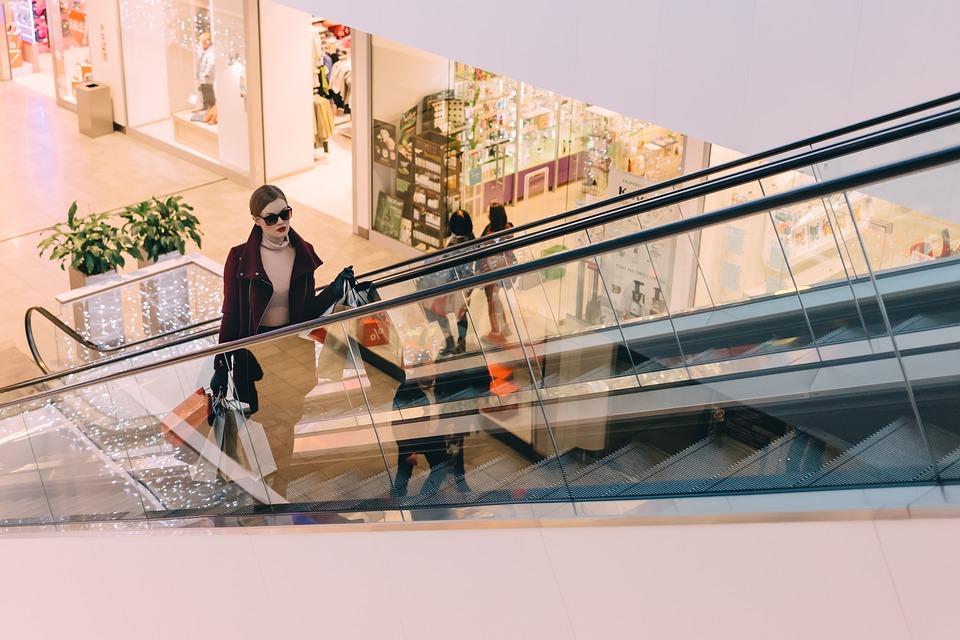 intu-eldon-square-shopping-mall-make-up-elle-blonde-luxury-lifestyle-blog