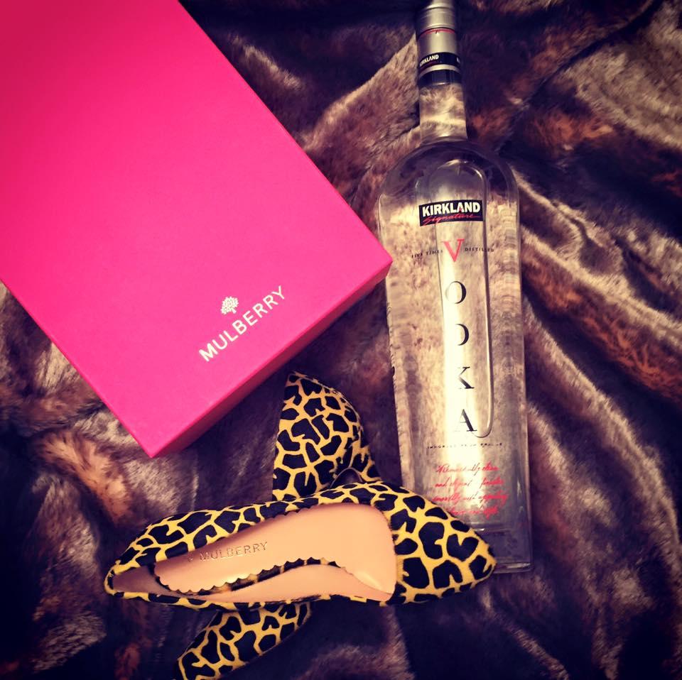 mulberry-christmas-presents-elle-blonde-luxury-lifestyle-blog