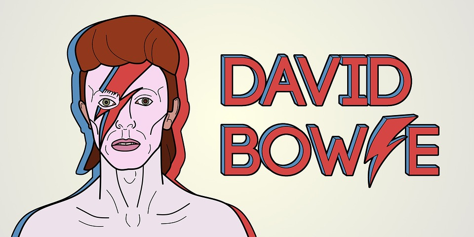 david-bowie-the-day-the-music-died-elle-blonde-luxury-lifestyle-blog
