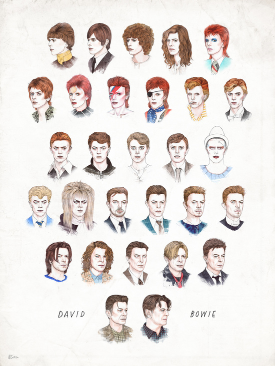 different-faces-of-david-bowie-still-david-bowie-the-day-the-music-died-elle-blonde-luxury-lifestyle-blog