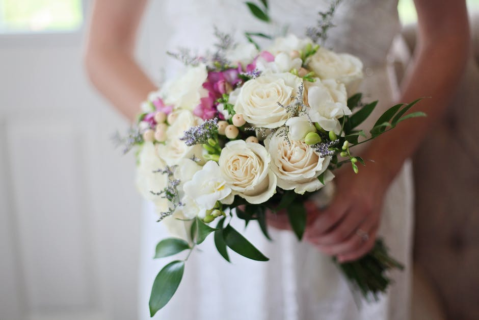 flowers-north-east-wedding-fayre-elle-blonde-luxury-lifestyle-destination-blog