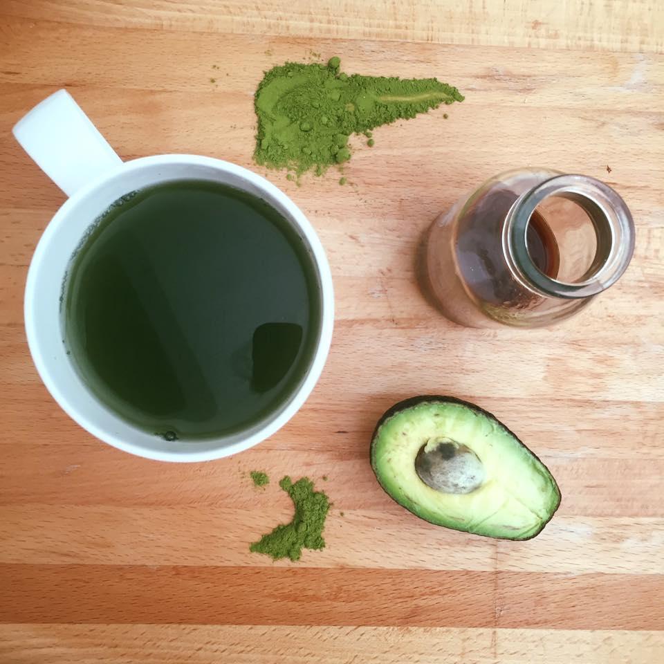 avocado-nutrifii-ariix-moa-supplement-drink-review-elle-blonde-luxury-lifestyle-blog