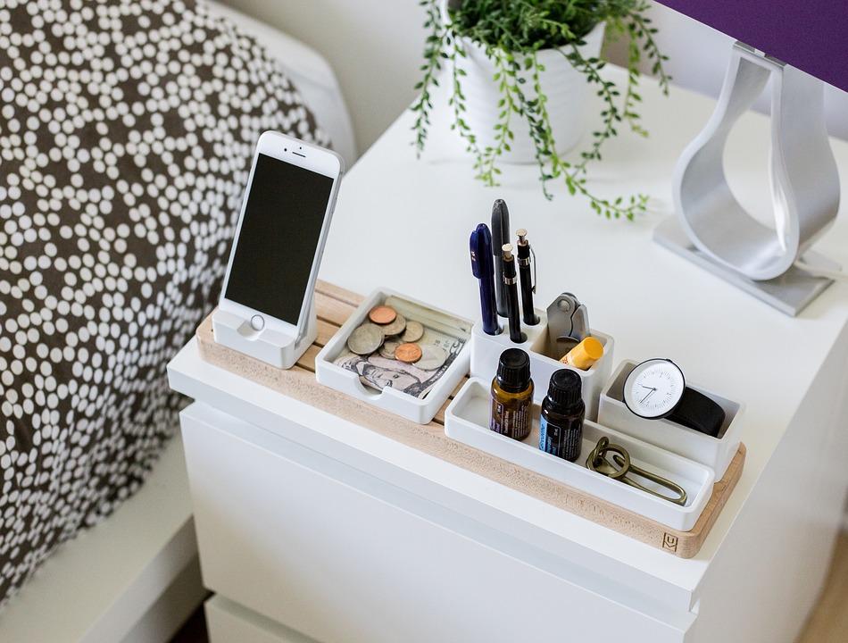 bedroom-brides-up-north-wedding-guide-showcase-nichola-english-wardrobe-provacateur-elle-blonde-luxury-lifestyle-blog