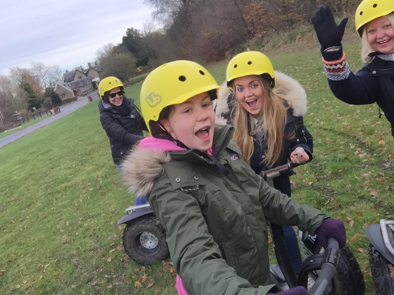 falkirk-segway-safari-wheel-scotland-weekend-away-elle-blonde-luxury-lifestyle-destination-blog