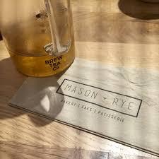 fenwick-food-hall-newcastle-mason-rye-elle-blonde-luxury-lifestyle-destination-blog