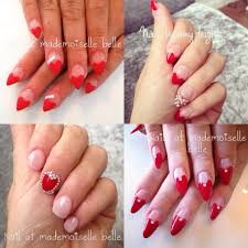 heart-valentines-nails-mademoiselle-belle-nail-salon-beauty-bar-whitley-bay-elle-blonde-luxury-lifestyle-destination-blog