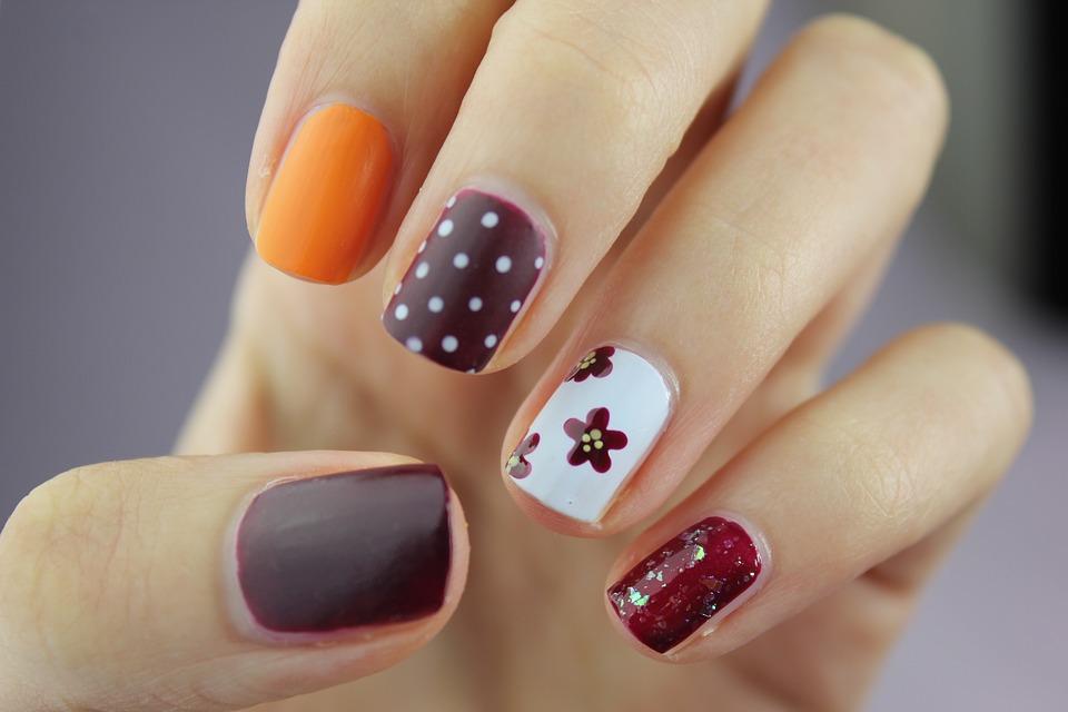 nail-art-pinterest-graphic-blogger-event-mademoiselle-belle-nail-salon-whitley-bay-elle-blonde-luxury-lifestyle-destination-blog
