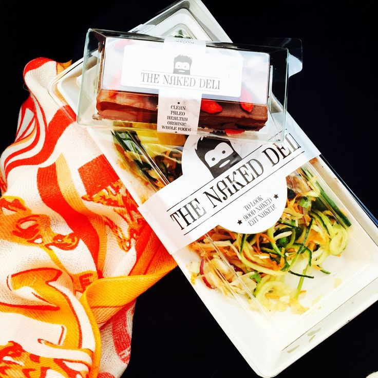naked-deli-fenwick-newcastle-food-clean-paleo-gluten-free-elle-blonde-luxury-lifestyle-destination