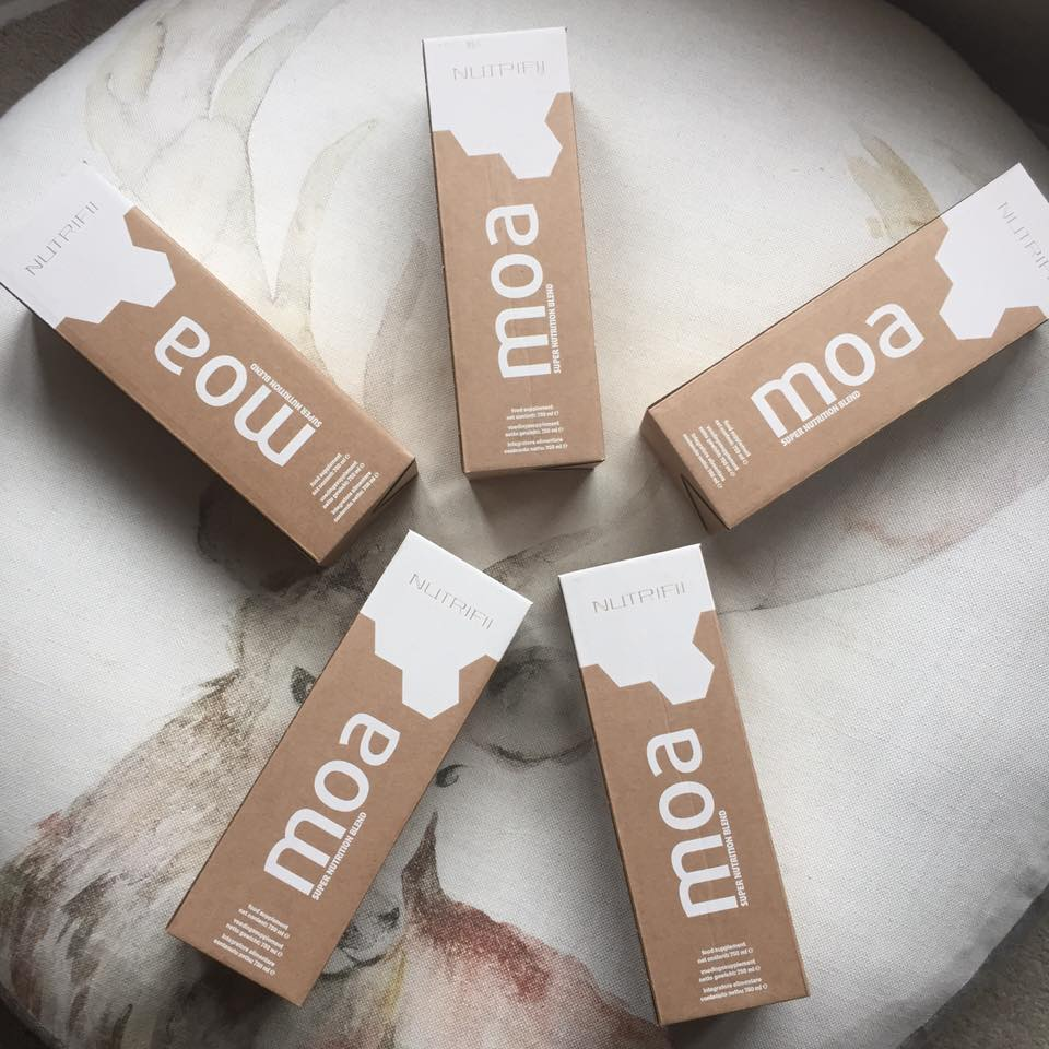 If you suffer with osteoarthritis or any other pain then we've tested out MOA and Future You tumeric supplements to see if they can help relieve pain. | Elle Blonde Luxury Lifestyle Destination Blog