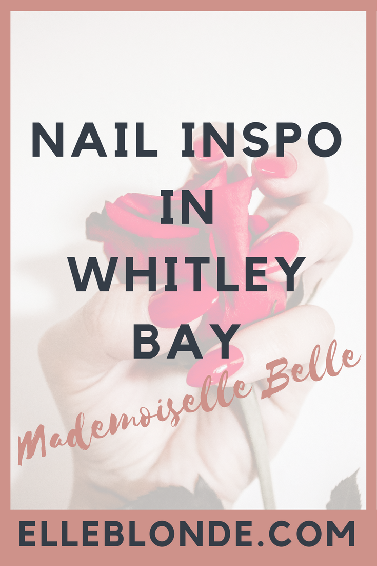 pinterest-graphic-gloves-heart-valentines-nails-mademoiselle-belle-nail-salon-beauty-bar-whitley-bay-elle-blonde-luxury-lifestyle-destination-blog