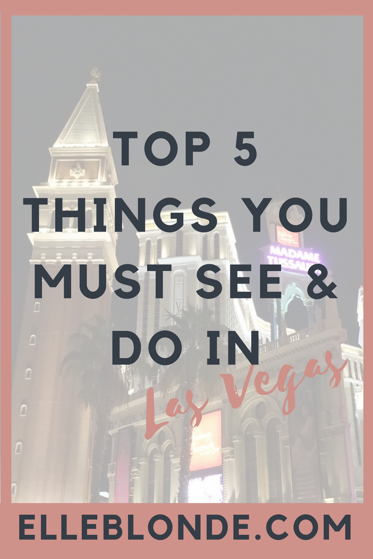 pinterest-graphic-mandalay-bay-shark-reef-hotel-las-vegas-things-to-do-travel-tips-blog-elle-blonde-luxury-lifestyle-destination-blog