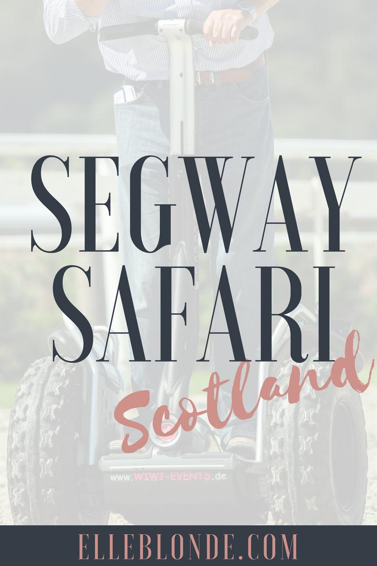 pinterest-graphic-segway-safari-what-to-do-in-falkirk-scotland-travel-tips-elle-blonde-luxury-lifestyle-destiation-blog