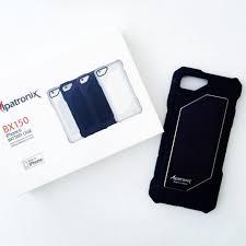 review-alpatronix-battery-charger-elle-blonde-luxury-lifestyle-destination-blog