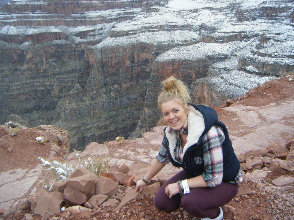 side-grand-canyon-west-rim-skywalk-las-vegas-things-to-do-travel-tips-blog-elle-blonde-luxury-lifestyle-destination-blog