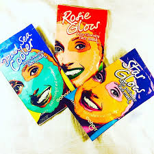 clay-face-masks-ooharr-star-glow-rosie-glow-dead-sea-cooler-beauty-review-elle-blonde-luxury-lifestyle-destination-blog