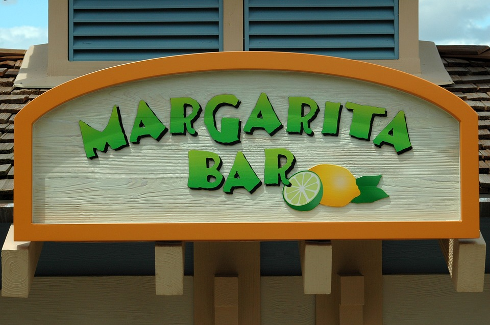 margarita-bar-never-drink-miami-elle-blonde-travel-luxury-lifestyle-destination-blog