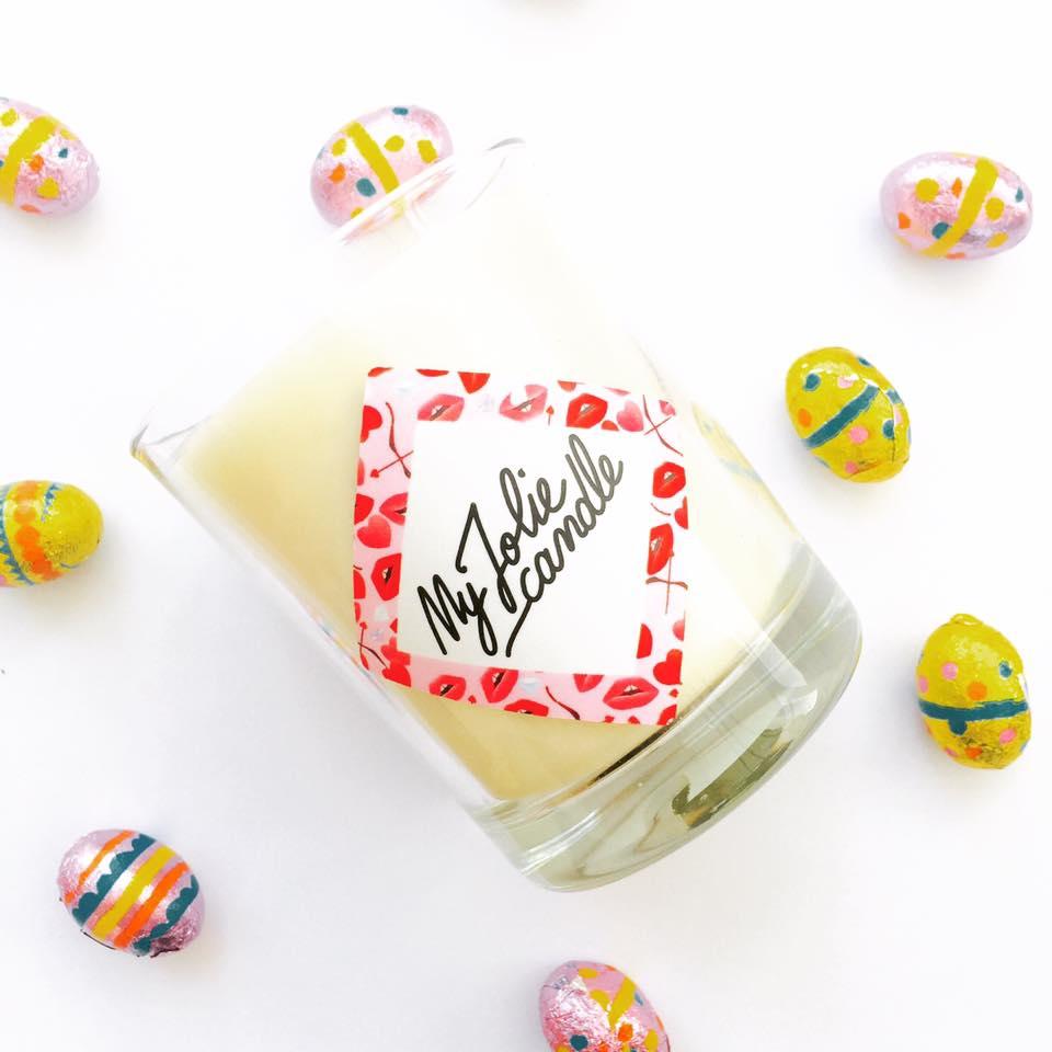 my-jolie-candle-instagram-flat-lay-elle-blonde-luxury-lifestyle-destination-blog
