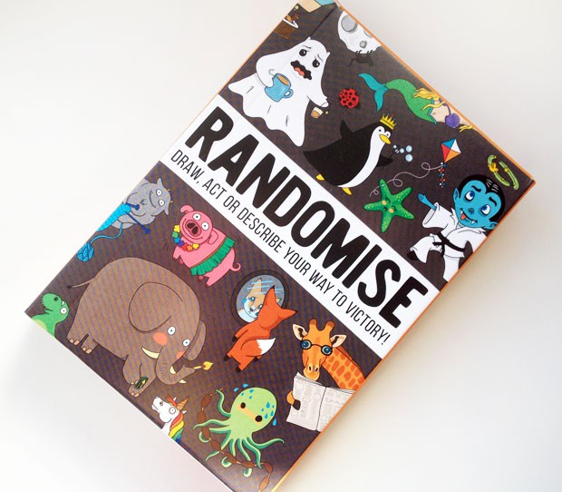 Randomise-Game-Review-Draw-Act-or-Describe-Your-Way-To-Victory-Family-Fun-Elle-Blonde-Luxury-Lifestyle-Blog
