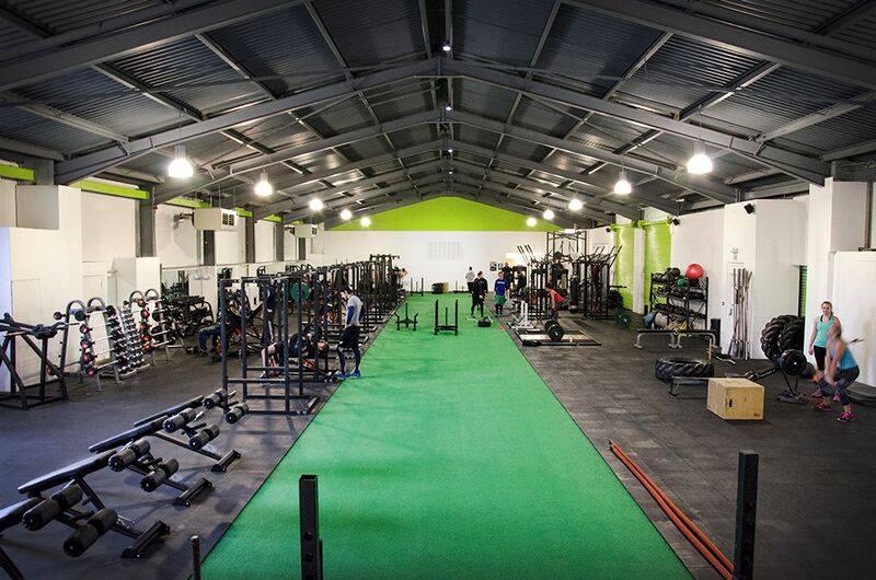 The-Fitness-Rooms--benton-gym-elle-blonde-luxury-lifestyle-blog