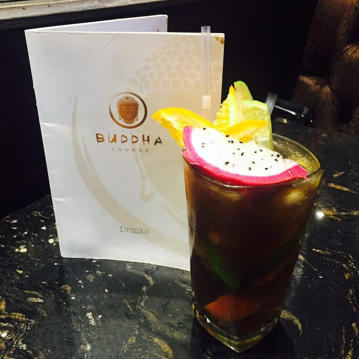 cocktail-dragon-fruit-twinkle-trees-the-buddha-lounge-tynemouth-asian-food-dining-elle-blonde-luxury-lifestyle-destination-blog