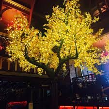 twinkle-trees-the-buddha-lounge-tynemouth-asian-food-dining-elle-blonde-luxury-lifestyle-destination-blog