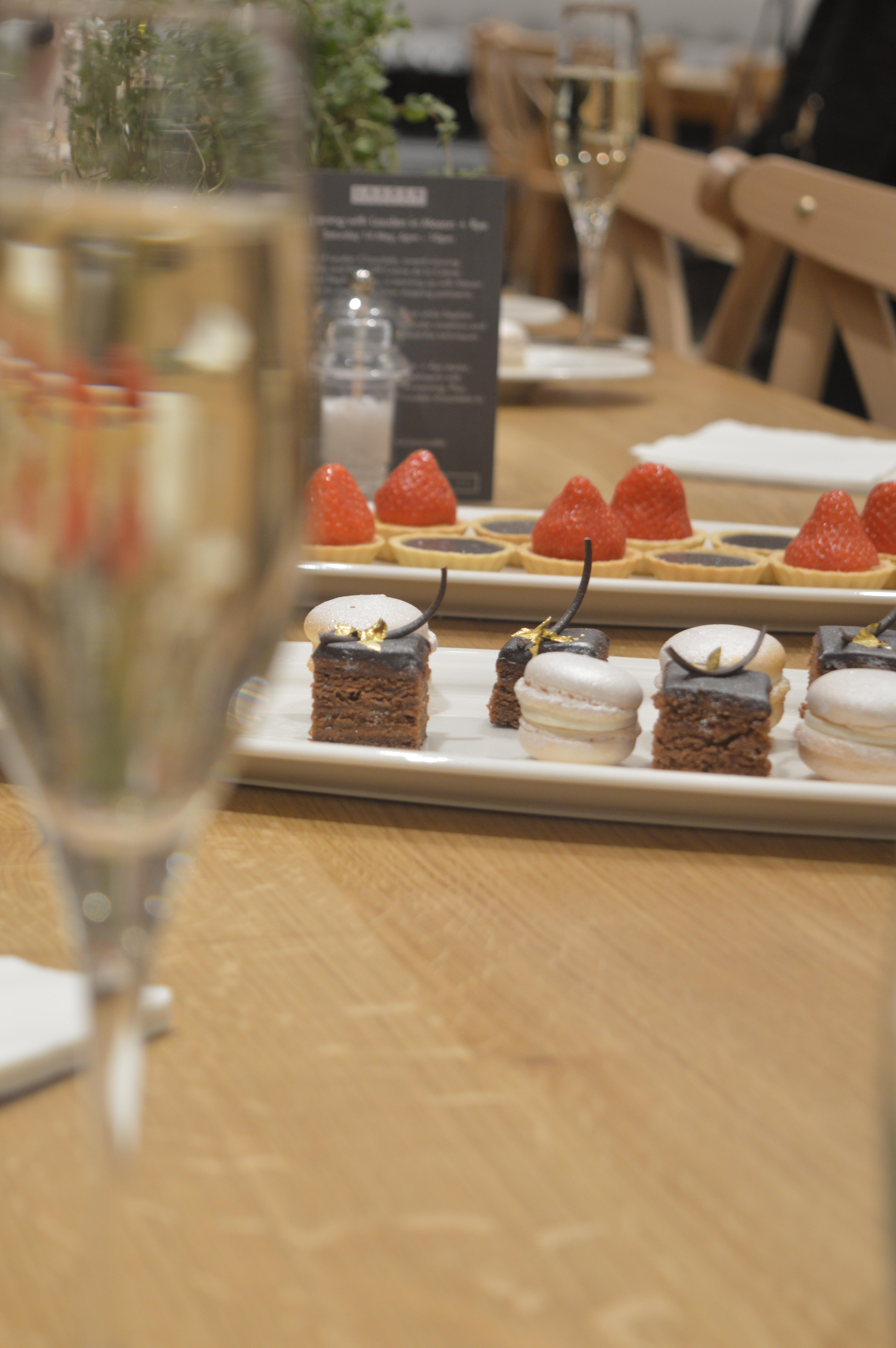 mason-rye-champagne-fenwick-newcastle-beauty-blogger-event-beauty-week