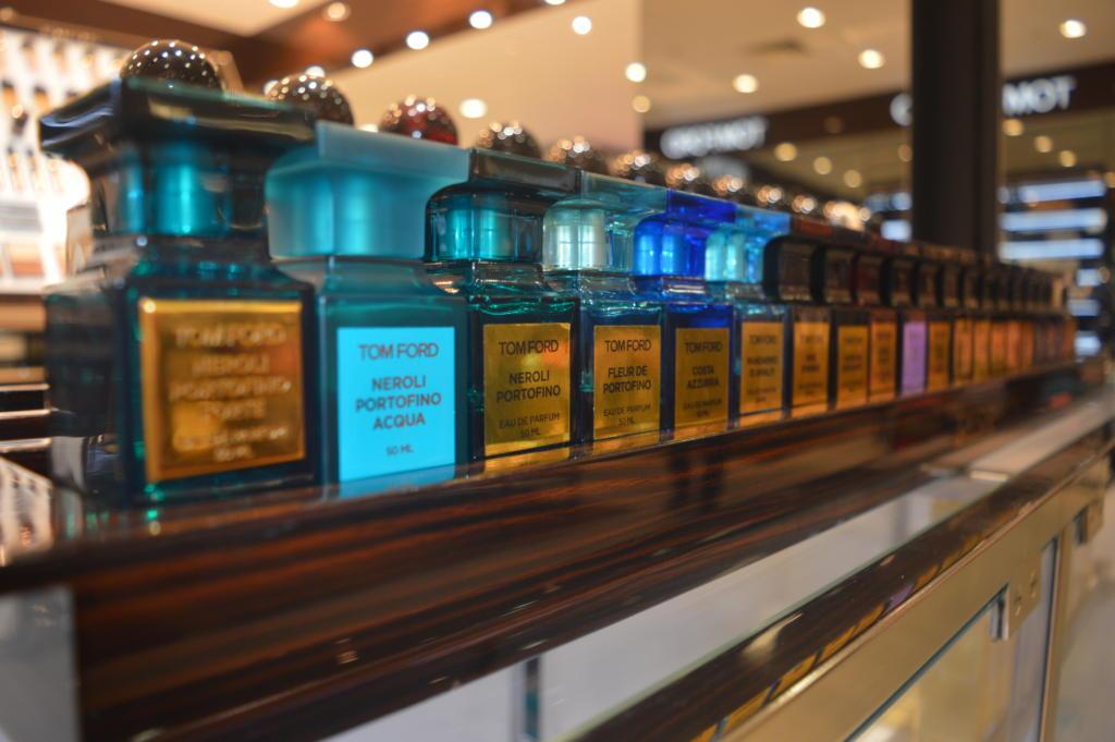 perfume-tom-ford-fenwick-newcastle-beauty-blogger-event-beauty-week