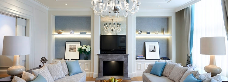 Luxury Hotels in Amsterdam | Waldorf Astoria | Travel Guide | Elle Blonde Luxury Lifestyle Destination Blog