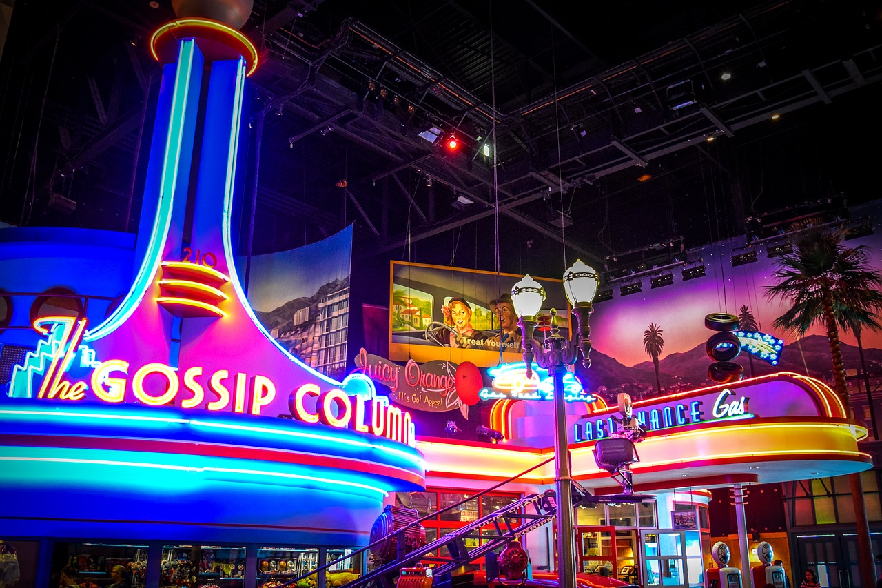 Downtown Disney | Why Paris is ALWAYS a good idea - Guest Post from The Sparkle Spy - a female solo traveller experience of visiting the most romantic city in the world | Travel Tips | Elle Blonde Luxury Lifestyle Destination Blog