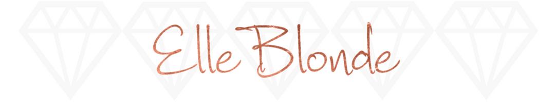 Elle-Blonde-Diamond-Logo