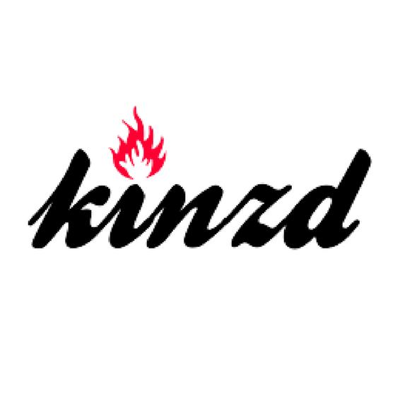 Media Kit Elle Blonde - Brands I've Worked With - Kinzd