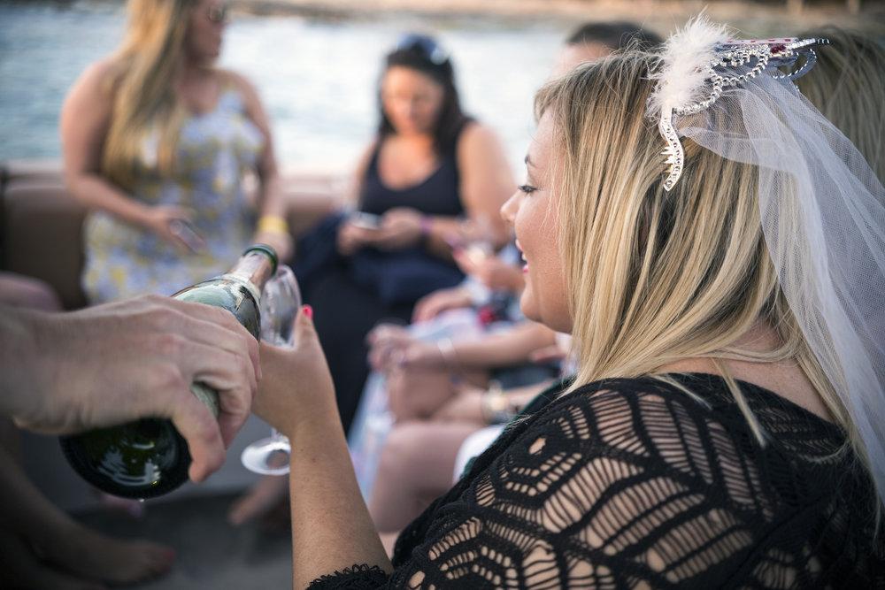 bachelorette-party-hen-do-bridal-shower-infin8-life-ibiza-sunset-boats-elle-blonde-luxury-lifestyle-blog