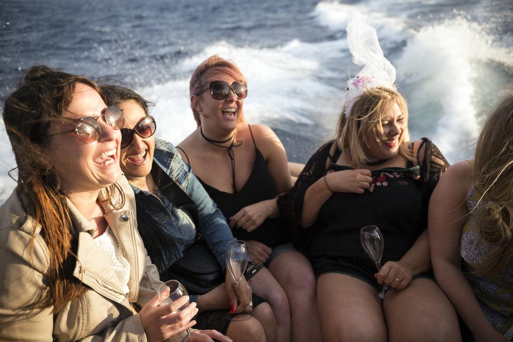 bachelorette-party-hen-do-sunset-boats-ibiza-elle-blonde-luxury-lifestyle-blog