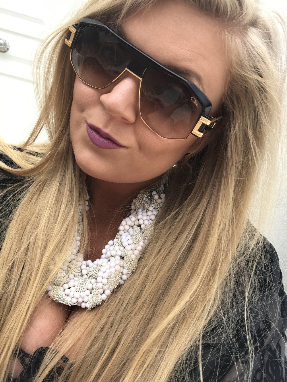 cazal_smart_buy_sunglasses_designer_sunglasses_what_to_wear_in_ibiza_ocean_beach_elle_blonde_luxury_lifestyle_blog-1