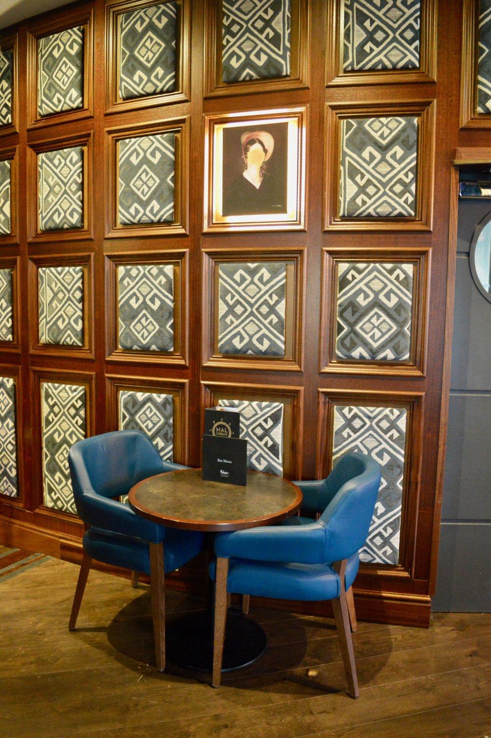 chez_mal_malmaison_newcastle_bar_launch_boutique_hotel_elle_blonde_luxury_lifestyle_blog-1