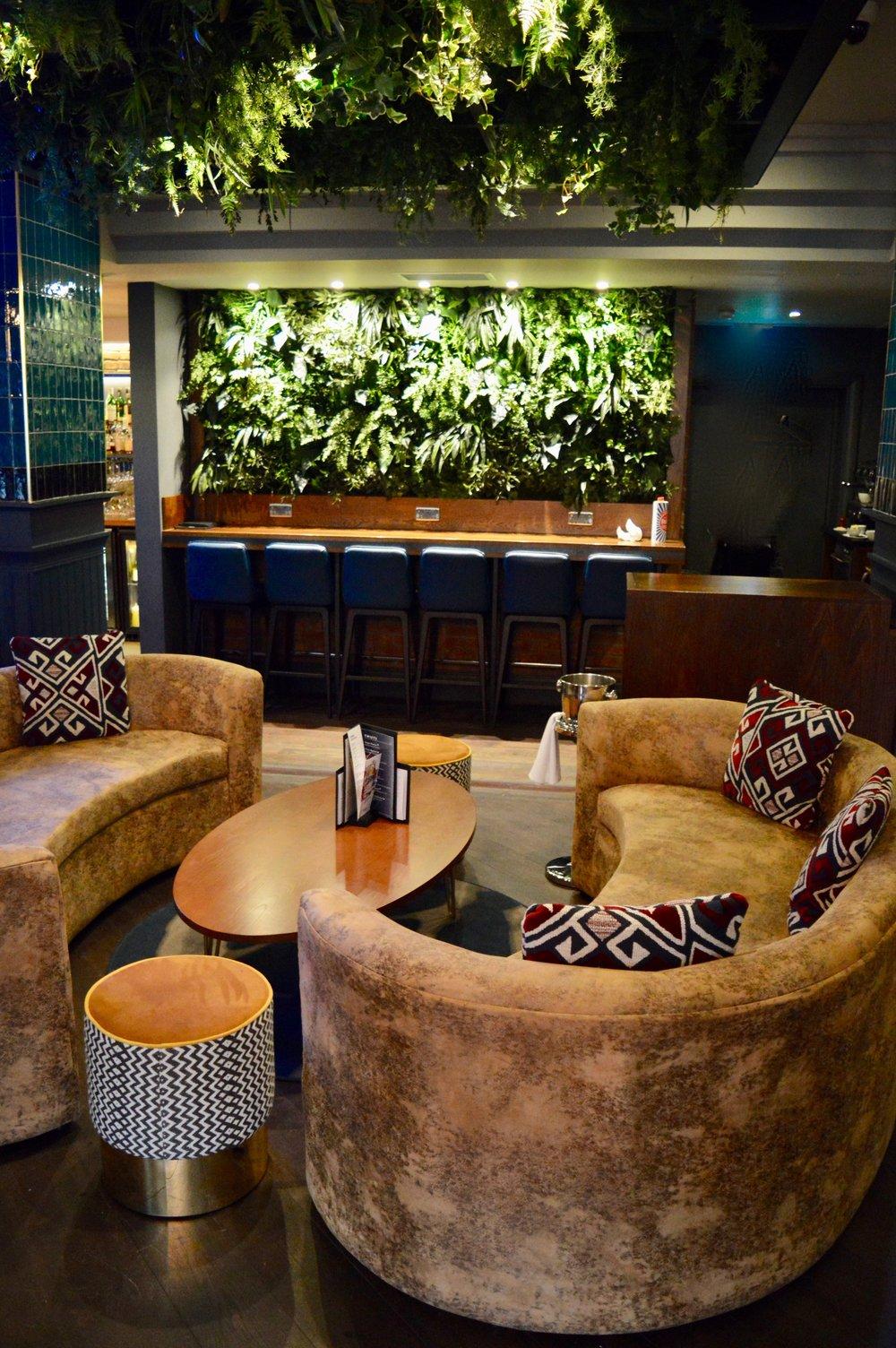 chez_mal_malmaison_newcastle_bar_launch_boutique_hotel_elle_blonde_luxury_lifestyle_blog-5