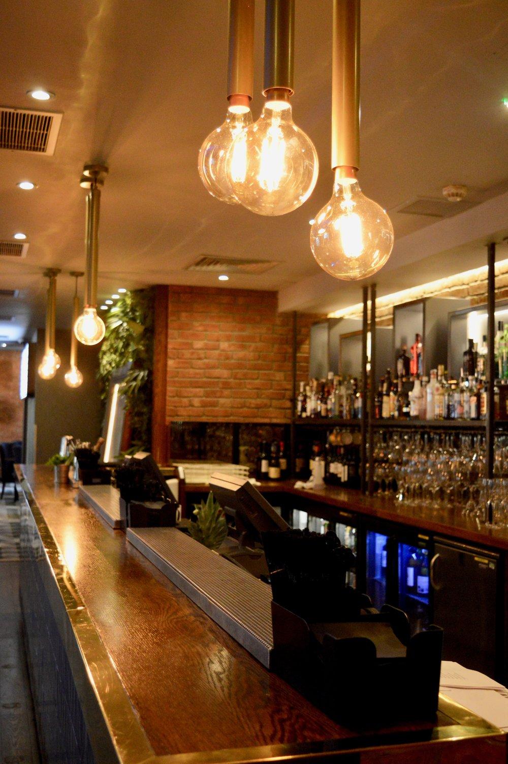 chez_mal_malmaison_newcastle_bar_launch_boutique_hotel_elle_blonde_luxury_lifestyle_blog-6