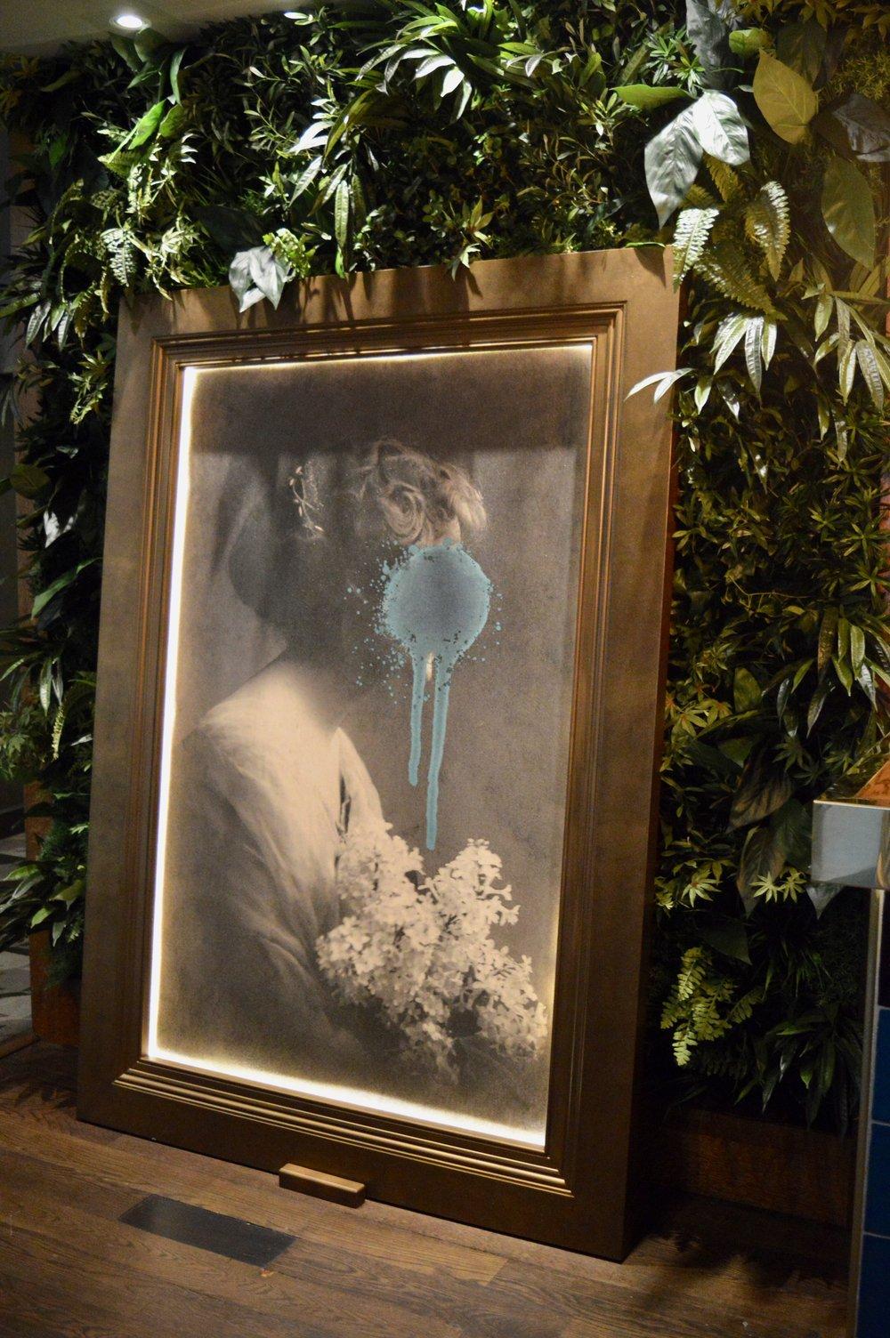 chez_mal_malmaison_newcastle_bar_launch_boutique_hotel_elle_blonde_luxury_lifestyle_blog-7