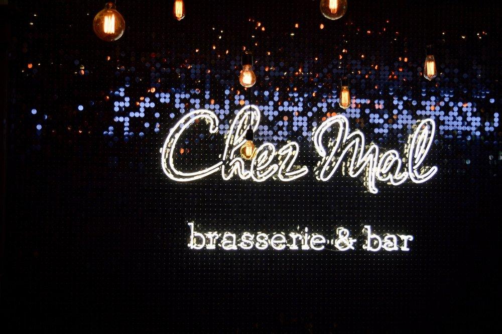 chez_mal_malmaison_newcastle_bar_launch_boutique_hotel_elle_blonde_luxury_lifestyle_blog-8