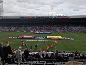 dacia_betfred_rugby_league_magic_Weekend_elle_blonde_luxury_lifestyle_blog
