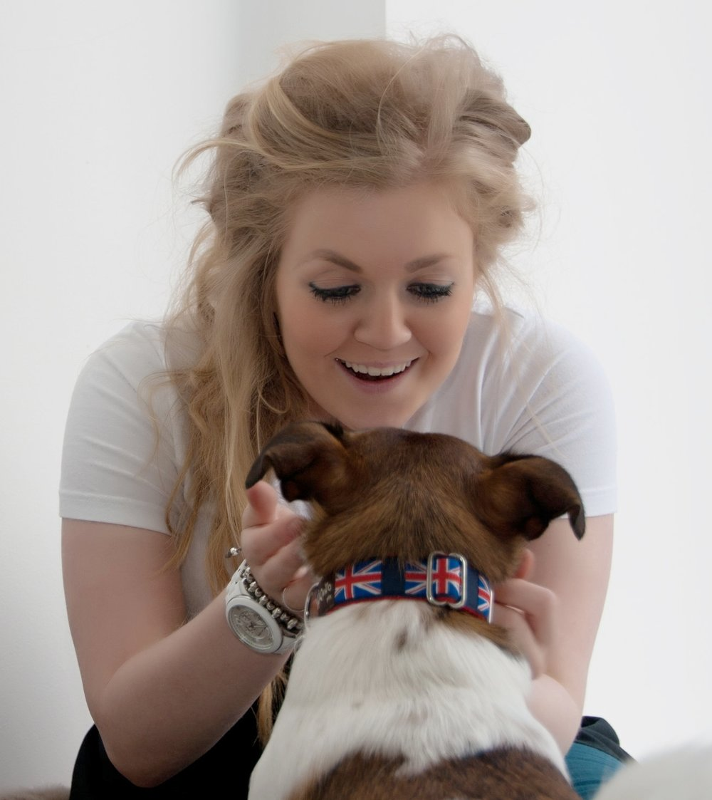 Petplan Looking after your dog, dog blog tips and guide to a healthy animal   Elle Blonde Luxury Lifestyle Destination Blog