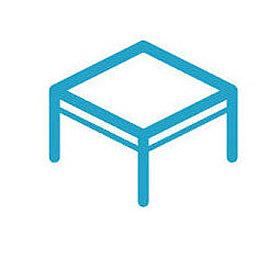 Media Kit Elle Blonde - Brands I've Worked With - La Maison De Furniture