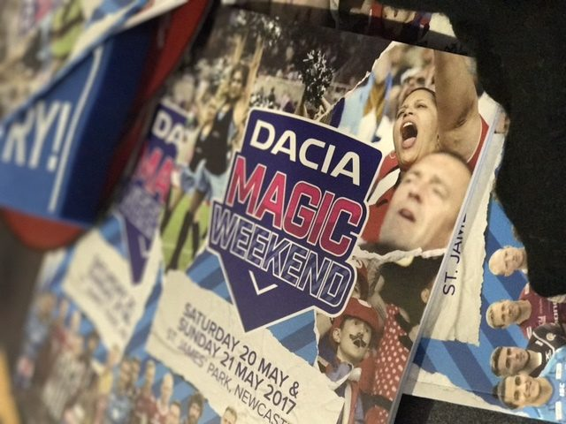 match_programme_dacia_betfred_rugby_league_magic_Weekend_elle_blonde_luxury_lifestyle_blog