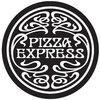 media-kit-portfolio-brands-pizza-express-logo-elle-blonde
