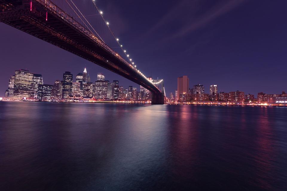 Travel America Road Trip | Travel Guide | Elle BLonde Luxury Lifestyle Destination Blog