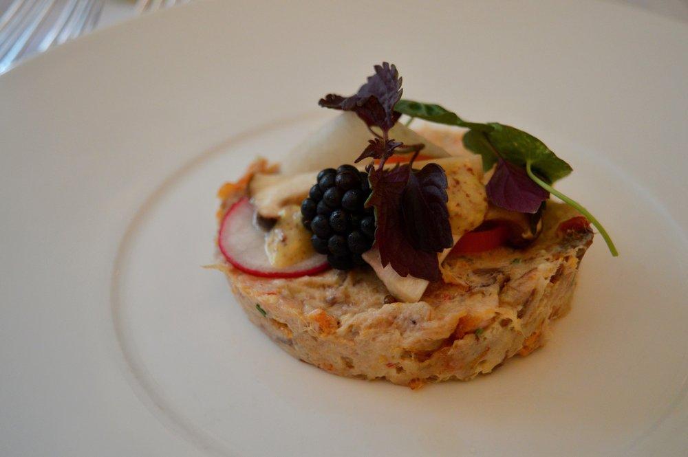 paul-amer-menu-marco-pierre-white-mpw-hotel-indigo-steakhouse-newcastle-menu-launch-elle-blonde-luxury-lifestyle-blog-1