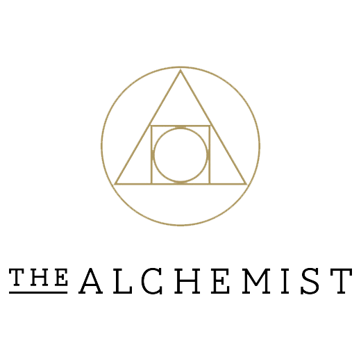 Media Kit Elle Blonde - Brands I've Worked With - The Alchemist Newcastle