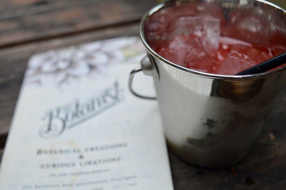 the-botanist-newcastle-summer-cocktail-menu-launch-opr-elle-blonde-luxury-lifestyle-blog