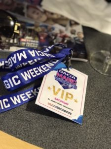 vip_hospitality_dacia_betfred_rugby_league_magic_Weekend_elle_blonde_luxury_lifestyle_blog-1
